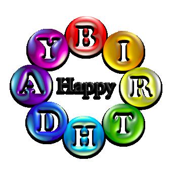 10 лучших способов отпраздновать день рождения ребенка