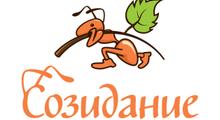 220px-Fond_Sozidanie_logo