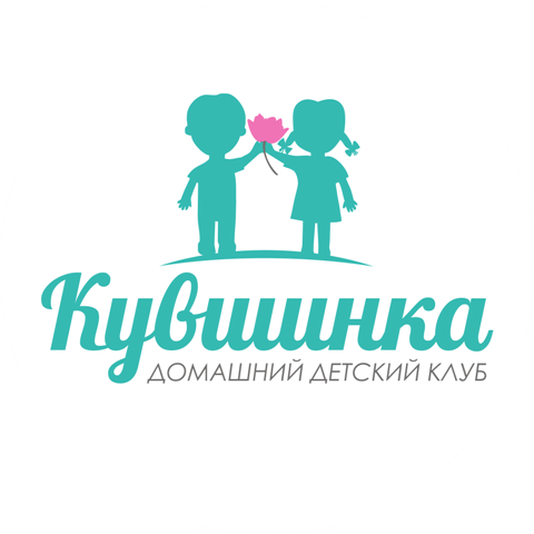 Детский клуб «Кувшинка»