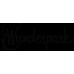 Семейный центр Wunderpark