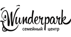 wunderpark_logo